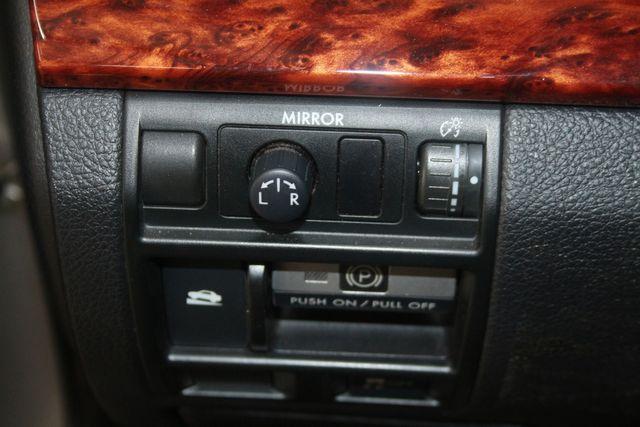 2010 Subaru Outback Ltd Houston, Texas 43