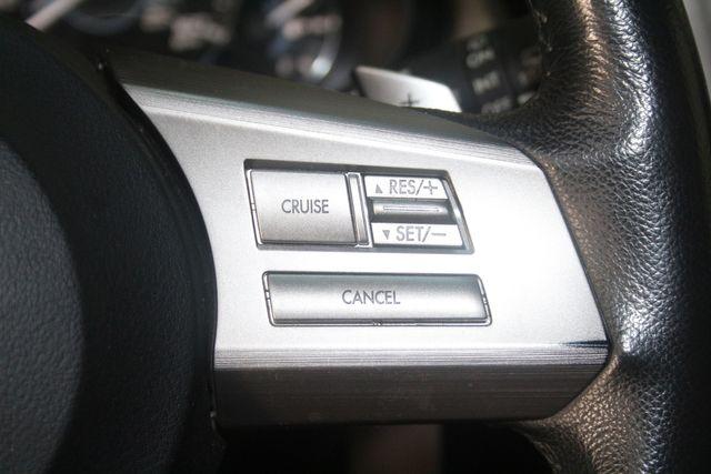 2010 Subaru Outback Ltd Houston, Texas 44