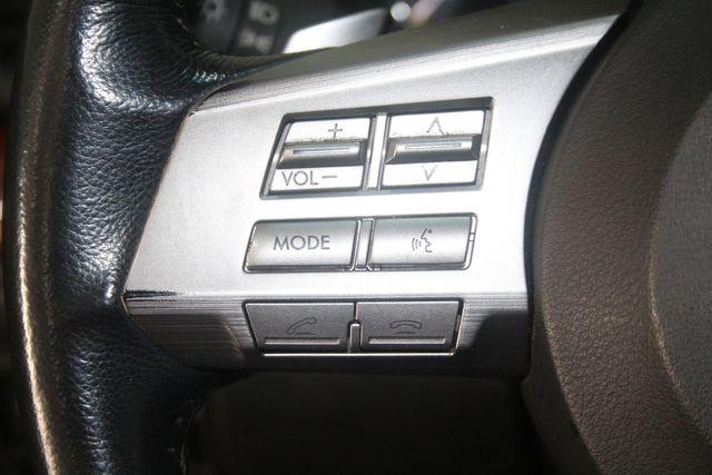 2010 Subaru Outback Ltd Houston, Texas 45