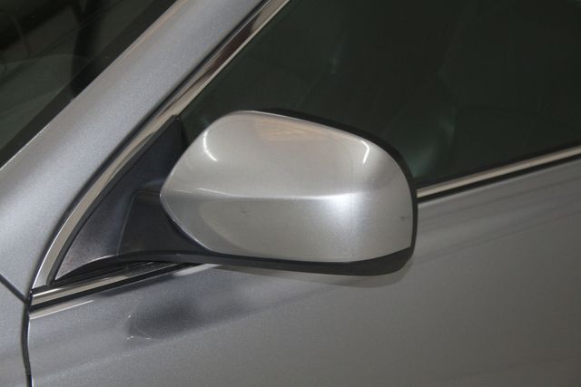 2010 Subaru Outback Ltd Houston, Texas 6