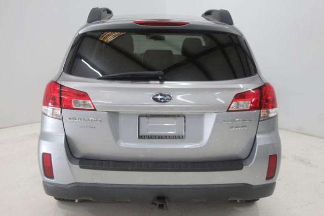 2010 Subaru Outback Ltd Houston, Texas 8