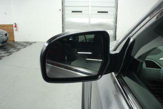 2010 Subaru Outback 2.5i Premium Kensington, Maryland 12