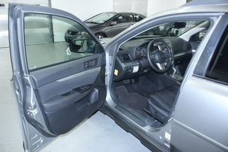 2010 Subaru Outback 2.5i Premium Kensington, Maryland 13