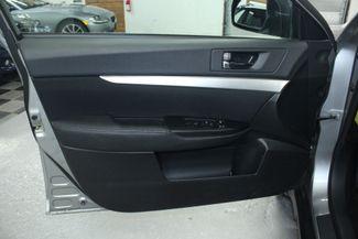 2010 Subaru Outback 2.5i Premium Kensington, Maryland 14