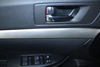 2010 Subaru Outback 2.5i Premium Kensington, Maryland 15