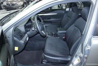 2010 Subaru Outback 2.5i Premium Kensington, Maryland 16