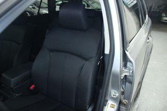 2010 Subaru Outback 2.5i Premium Kensington, Maryland 17
