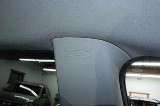 2010 Subaru Outback 2.5i Premium Kensington, Maryland 18