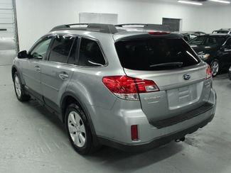 2010 Subaru Outback 2.5i Premium Kensington, Maryland 2