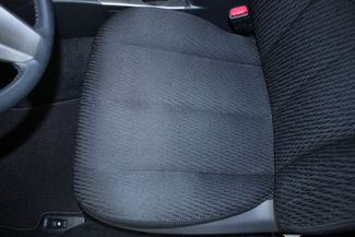 2010 Subaru Outback 2.5i Premium Kensington, Maryland 20