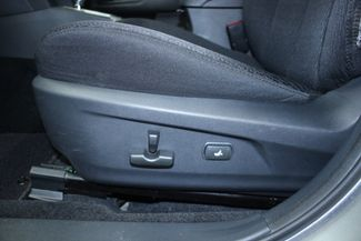 2010 Subaru Outback 2.5i Premium Kensington, Maryland 21