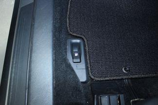 2010 Subaru Outback 2.5i Premium Kensington, Maryland 22