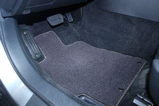 2010 Subaru Outback 2.5i Premium Kensington, Maryland 23