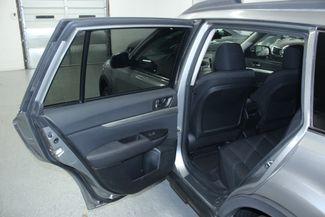 2010 Subaru Outback 2.5i Premium Kensington, Maryland 24