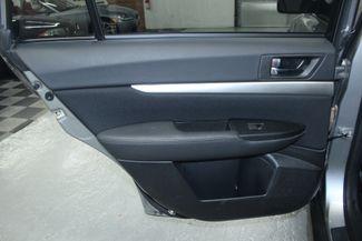 2010 Subaru Outback 2.5i Premium Kensington, Maryland 25