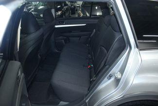 2010 Subaru Outback 2.5i Premium Kensington, Maryland 27