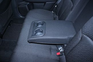 2010 Subaru Outback 2.5i Premium Kensington, Maryland 28