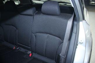 2010 Subaru Outback 2.5i Premium Kensington, Maryland 29