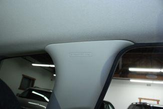 2010 Subaru Outback 2.5i Premium Kensington, Maryland 30