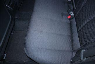 2010 Subaru Outback 2.5i Premium Kensington, Maryland 31