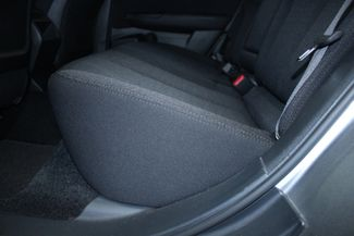 2010 Subaru Outback 2.5i Premium Kensington, Maryland 32