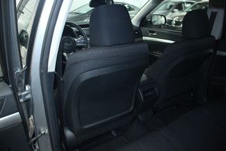 2010 Subaru Outback 2.5i Premium Kensington, Maryland 33