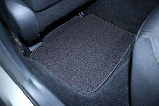 2010 Subaru Outback 2.5i Premium Kensington, Maryland 34