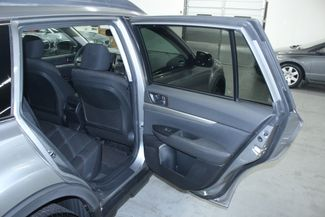 2010 Subaru Outback 2.5i Premium Kensington, Maryland 35