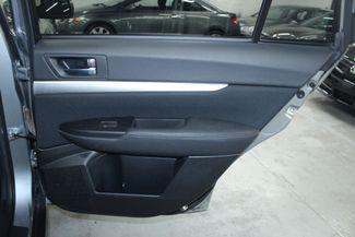 2010 Subaru Outback 2.5i Premium Kensington, Maryland 36