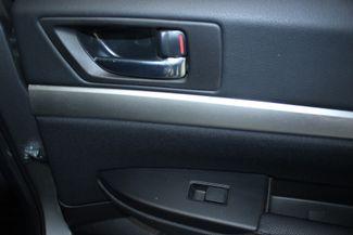 2010 Subaru Outback 2.5i Premium Kensington, Maryland 37