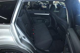 2010 Subaru Outback 2.5i Premium Kensington, Maryland 38