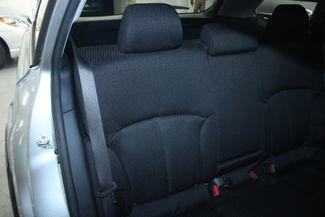 2010 Subaru Outback 2.5i Premium Kensington, Maryland 39