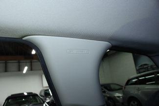 2010 Subaru Outback 2.5i Premium Kensington, Maryland 40