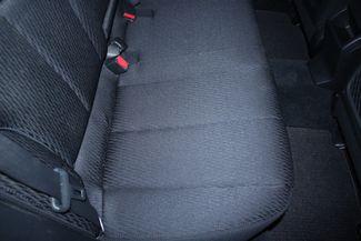 2010 Subaru Outback 2.5i Premium Kensington, Maryland 41