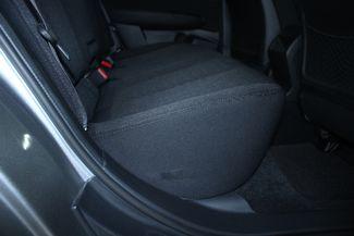 2010 Subaru Outback 2.5i Premium Kensington, Maryland 42