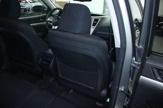 2010 Subaru Outback 2.5i Premium Kensington, Maryland 43