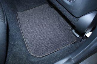 2010 Subaru Outback 2.5i Premium Kensington, Maryland 44