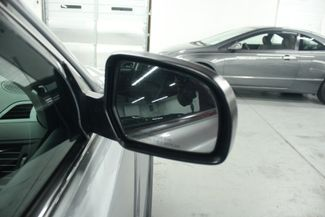 2010 Subaru Outback 2.5i Premium Kensington, Maryland 45