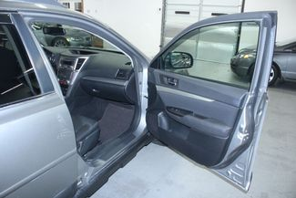 2010 Subaru Outback 2.5i Premium Kensington, Maryland 46