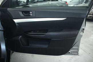 2010 Subaru Outback 2.5i Premium Kensington, Maryland 47