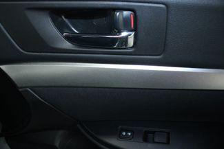 2010 Subaru Outback 2.5i Premium Kensington, Maryland 48