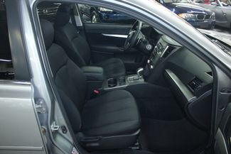 2010 Subaru Outback 2.5i Premium Kensington, Maryland 49