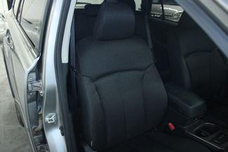 2010 Subaru Outback 2.5i Premium Kensington, Maryland 50