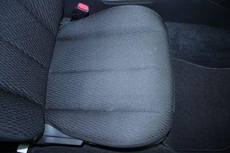 2010 Subaru Outback 2.5i Premium Kensington, Maryland 53