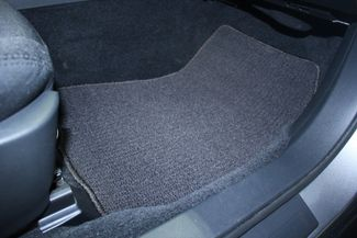 2010 Subaru Outback 2.5i Premium Kensington, Maryland 55