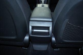 2010 Subaru Outback 2.5i Premium Kensington, Maryland 57