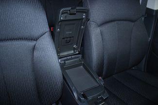 2010 Subaru Outback 2.5i Premium Kensington, Maryland 59