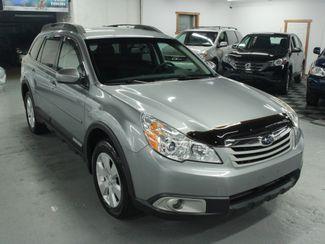 2010 Subaru Outback 2.5i Premium Kensington, Maryland 6