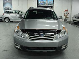 2010 Subaru Outback 2.5i Premium Kensington, Maryland 7