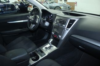 2010 Subaru Outback 2.5i Premium Kensington, Maryland 70